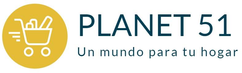 Planet51.es